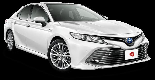 Купить авто в твери в кредит без первоначального взноса